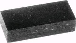 Best tecumseh peerless transaxle repair parts Reviews