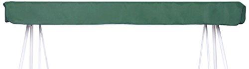 Stiliac 9472t302Dach Notebook, Grün, 220x 124x 1cm
