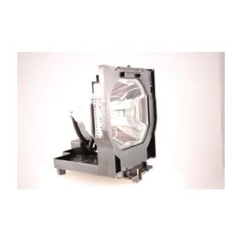 EIKI LC-X985 projector lamp replacement bulb with housing replacement lamp