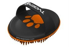 Cleat Cleaner   Tygerpaw Professional Grade Cleat Cleaner