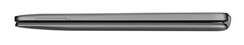 Asus Transformer T101HA-GR036T Notebook