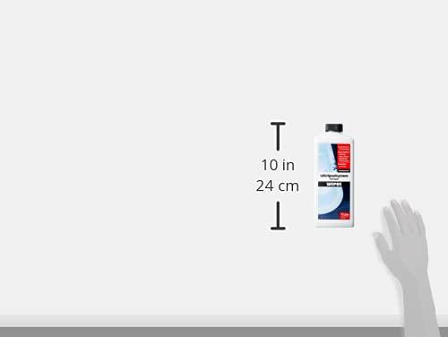 Wepos 2000102651 Whirlpoolsystem Reiniger 1 Liter - 5