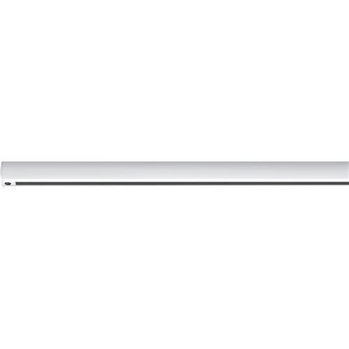 Preisvergleich Produktbild Paulmann Stromschienensystem,  Verschiedene Materialien,  Weiß