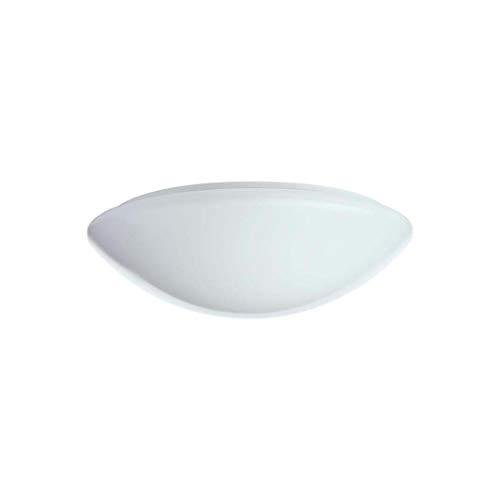 Ridi-Leuchten 40299498004 RUFO 490/3750-840-2K - Lámpara LED de techo o pared (490 K)