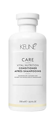 Care Vital Nutrition Conditioner, 250 ml, Keune, Keune, 250 ml