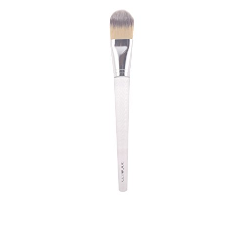 Clinique The Brush Collection Pinsel, 1 Stück