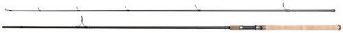 Greys Prowla GS 2 Lure 2,13m 10-30g 7ft Spinnrute