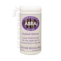 Abra Therapeutics Moisture Revival Bath -- 17 oz by Abra Therapeutics (English Manual)