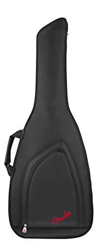 Fender FESS-610 Short Scale Electric Guitar Gig Bag