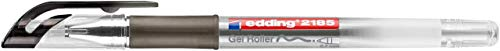 2185 Gelroller crystaljelly - 0