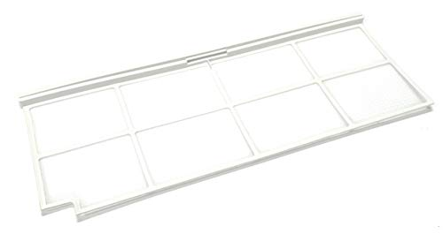 OEM Electrolux Air Conditioner AC Filter Originally For Electrolux FFTA1233S10, FFTA1033Q24, FFTA1233S20, FFTA1422R20, FFTA0833S10