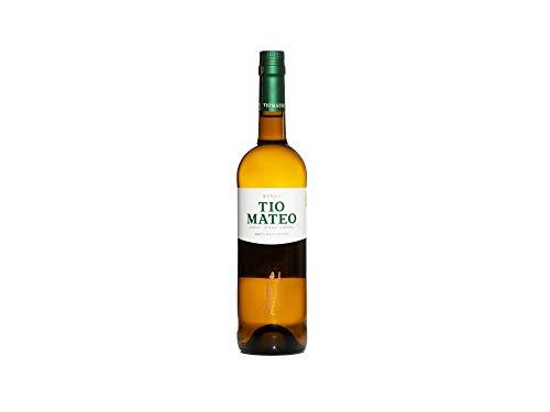 Tio Mateo Vino Fino