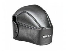 Nikon CF de 51Funda para F70con Objetivo (MAX. 80mm)