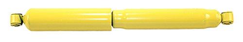 MONROE SHOCKS 34822 GAS-MAGNUM TRUCK