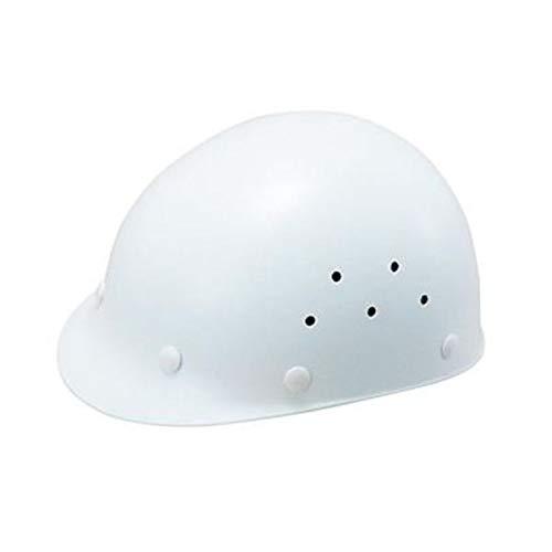 谷沢製作所/タニザワ/ST#1360-DPZ/通気孔/FRP/作業用・工事用ヘルメット カラー:B-11(水色) 品番:ST#1360-DPZ