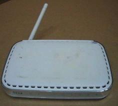 Netgear: 54 Mbps Wireless Router Wgr614 V5 Version 1.1
