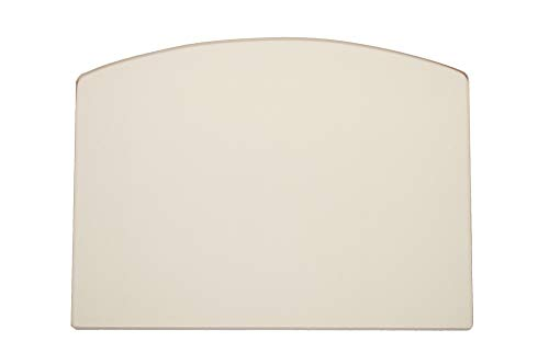 US Stove Door Glass Kit (2015 Magnolia, 4027, 5500M, 5500XLT, 5510, 6100, 6220, 6300, 6500)