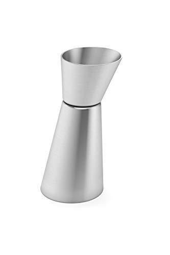 ZACK(ツァック)ジガーカップ