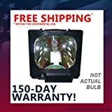 FI Lamps BP96-01472A for Samsung Hl-T6756W TV Lamp