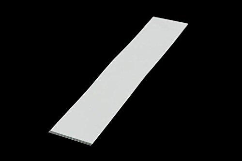 Phobya XT Wärmeleitpad 120x20x1mm 7W/mK, weiß