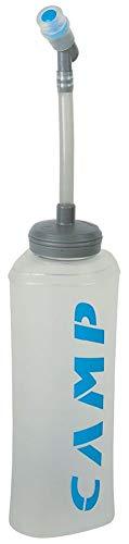 CAMP Borraccia Soft Flask 600ML.
