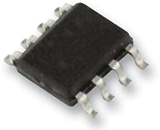 MAXIM INTEGRATED PRODUCTS MAX13053ASA+T CAN Bus, Transceiver, CAN, 4.75 V, 5.25 V, NSOIC