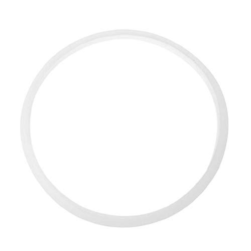 Kochgeschirr Sets Farbe: Weiß...