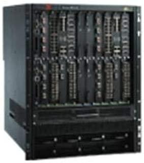 Brocade NETIRON NI-MLX-16-AC 16 Slot Router