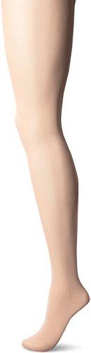 Gia-Mia Dance Women's Convertible Tight Jazz Ballet Costume Performance Team, Pink, S/M