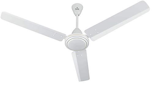 Polycab® High Speed 1200 mm Ceiling fan || 400 R.P.M. ||...