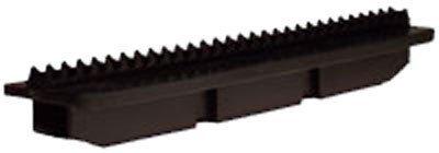 LIFTMASTER Garage Door Openers 81C275 Rack