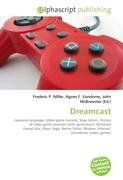 Dreamcast: Japanese language, Video game console, Sega Saturn, History of video game consoles (sixth generation), Nintendo GameCube, Xbox, Sega, Bernie Stolar, Modem, Internet, Homebrew (video games)