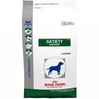 ROYAL CANIN Canine Satiety Support Dry (26.4 lb) by Royal Canin