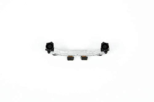 DJI Mavic Repair Part - Front Vision