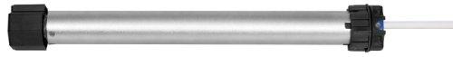 Rademacher Rollo Tube I-line Funk Medium 45 mm, 35 nm, 16 U/min, Länge: 546 mm, 198 W, 0,86A, 27603565