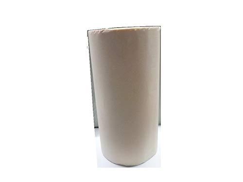 Orafol 1 Rolle Application Tape Papier 30 cm X 100 MT