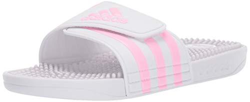 adidas Kids' Adissage