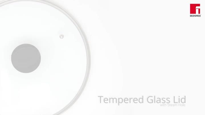 BERGNER-Scarlett-Aluminium-Wok-with-Glass-Lid-24-cm-Induction-Base