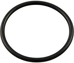 Waterway Plastics 805-0439B Swimming Pool Pump Lid Cover O-Ring for SVL56 Pumps Same as 805-0439