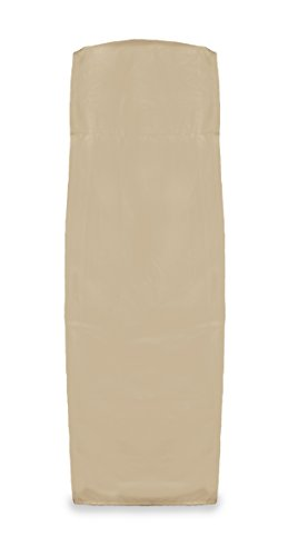 Protective Covers 2245-TN Patio Heater Cover, Tan