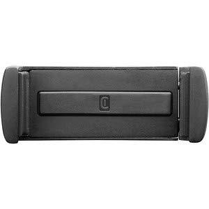 cellularline Handy Drive - Universal