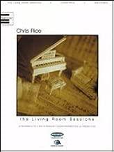 Living Room Sessions: Chris Rice - Sacred Piano