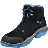 Atlas ESD SL 805 XP BLUE - EN ISO 20345 S3 - Gr. 43