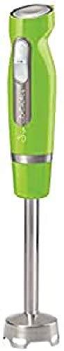 Sencor SHB4262GR Batidora de inmersión, Verde