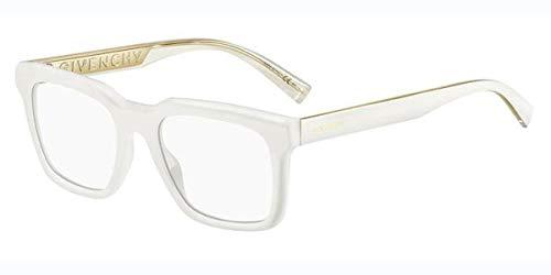 Givenchy Unisex Adulto Occhiali da vista GV 0123, VK6, 51