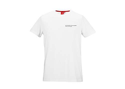 Volkswagen GTI T-Shirt (L)