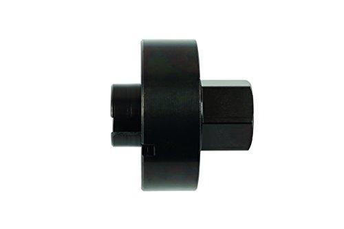 Laser 7038/Per/ücke Benzin Injektor Extractor-BMW