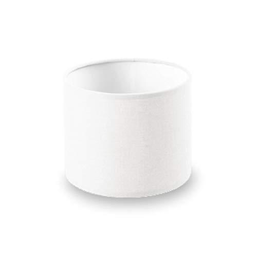 LEDs-C4 Pain n175 175-14 écran-Blanc