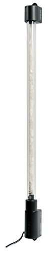 Lampa 73342 Ice-Frost Neon