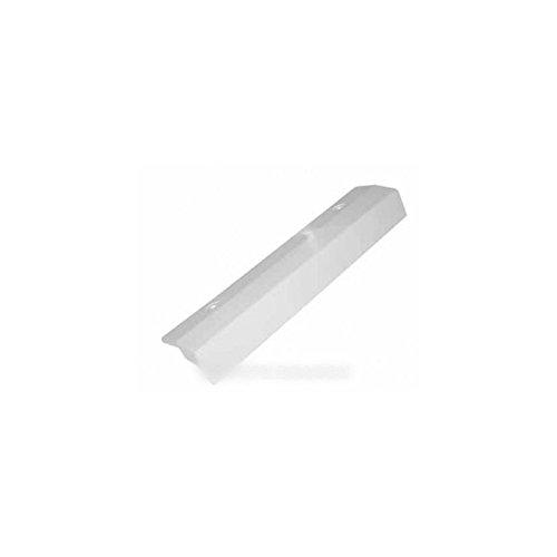 SIDEX - poignee de porte entraxe 160 m/m pour réfrigérateur SIDEX